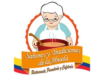 Sabores y Tradiciones de la Abuela