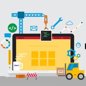 Desarrollo web, Diseño Web,Tiendas Online, Carritos de compra
