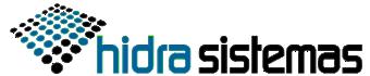 Hidrasistemas – Soluciones en Internet Logo